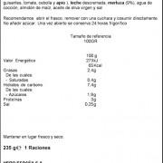 Hero-Baby-Verduras-Al-Vapor-Con-Merluza-235-gr-Pack-de-12-Total-2820-gr-0-1