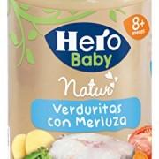 Hero-Baby-Verduras-Al-Vapor-Con-Merluza-235-gr-Pack-de-12-Total-2820-gr-0