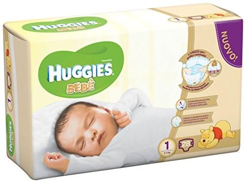 Huggies-Beb-Base-Paales-Talla-1-2-5-kg-28-paales-0