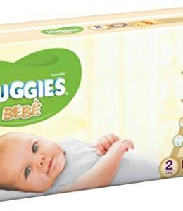 Huggies-Beb-Paales-Talla-2-3-6-kg-40-paales-0