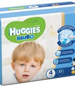 Huggies-Bimbo-Paales-Talla-4-7-18-kg-17-paales-0