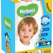 Huggies-Bimbo-Paales-Talla-5-12-18-kg-2-x-42-paales-0