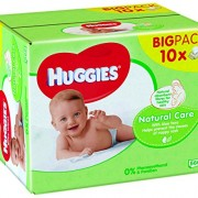 Huggies-Natural-Care-Toallitas-beb-560-uds-0