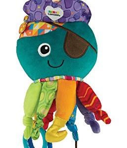 Lamaze-El-pirata-calamar-juega-y-crece-TOMY-30697068-0
