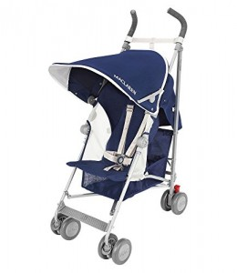 Maclaren-Globetrotter---Kinderwagen-0