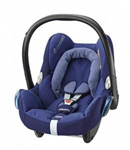 Maxi-Cosi-Cabriofix-Silla-de-coche-grupo-0-颜色-Azul-0
