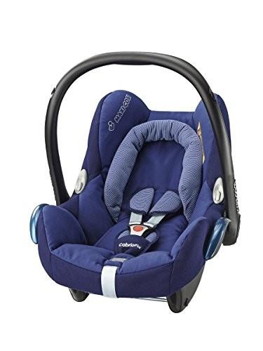 Maxi-Cosi-Cabriofix-Silla-de-coche-grupo-0-color-azul-0