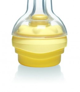 Medela-80138-nipple-to-bibern-0