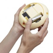 Medela-Extractor-Swing-Extractor-de-leche-elctrico-con-tecnologa-2-Phase-Expression-0-11