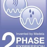 Medela-Extractor-Swing-Extractor-de-leche-elctrico-con-tecnologa-2-Phase-Expression-0-3