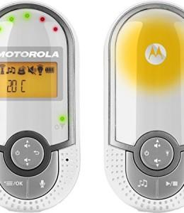 Motorola-MBP16-Vigilabebs-audio-con-pantalla-de-15-color-blanco-0