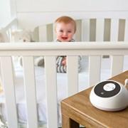 Motorola-MBP161-Vigilabebs-audio-con-pantalla-de-15-y-temporizador-cuidado-del-beb-color-blanco-0-0