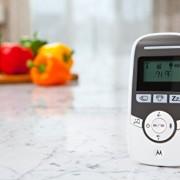 Motorola-MBP161-Vigilabebs-audio-con-pantalla-de-15-y-temporizador-cuidado-del-beb-color-blanco-0-5