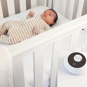 Motorola-MBP161-Vigilabebs-audio-con-pantalla-de-15-y-temporizador-cuidado-del-beb-color-blanco-0-6