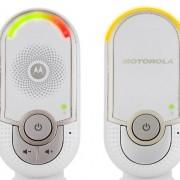 Motorola-MBP8-Vigilabebs-audio-color-blanco-0-0