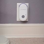 Motorola-MBP8-Vigilabebs-audio-color-blanco-0-4