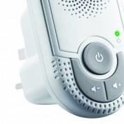 Motorola-MBP8-Vigilabebs-audio-color-blanco-0-7