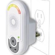 Motorola-MBP8-Vigilabebs-audio-color-blanco-0-8