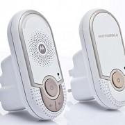 Motorola-MBP8-Vigilabebs-audio-color-blanco-0-9