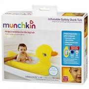 Munchkin-11054-Baera-para-beb-0-3