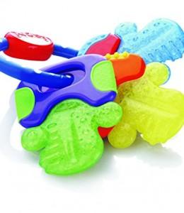 NUBY-Llaves-de-denticin-refrigerantes-con-pureICE-Gel-0