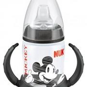 NUK-Vaso-boquilla-0