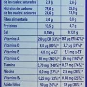 Nestl-Papillas-8-Cereales-Con-Galleta-Mara-A-Partir-De-6-Meses-600-g-0-0
