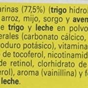Nestl-Papillas-8-Cereales-Con-Galleta-Mara-A-Partir-De-6-Meses-600-g-0-1