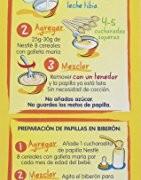 Nestl-Papillas-8-Cereales-Con-Galleta-Mara-A-Partir-De-6-Meses-600-g-0-2