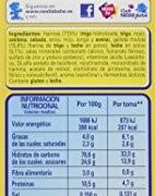 Nestl-Papillas-8-Cereales-Con-Galleta-Mara-A-Partir-De-6-Meses-600-g-0-4