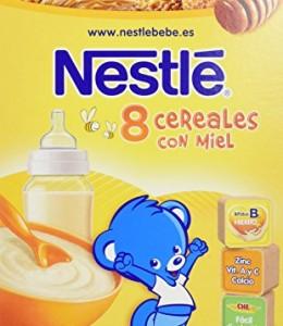 Nestl-Papillas-8-Cereales-Con-Miel-A-Partir-De-6-Meses-600-g-0