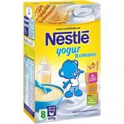 Nestl-Papillas-8-Cereales-Con-Yogurt-A-Partir-De-8-Meses-600-g-0-0