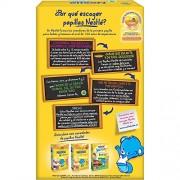 Nestl-Papillas-8-Cereales-Con-Yogurt-A-Partir-De-8-Meses-600-g-0-1