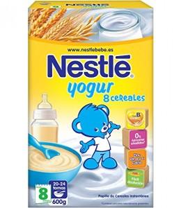 Nestl-Papillas-8-Cereales-Con-Yogurt-A-Partir-De-8-Meses-600-g-0