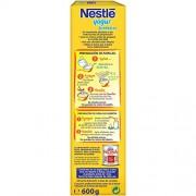 Nestl-Papillas-8-Cereales-Con-Yogurt-A-Partir-De-8-Meses-600-g-0-3