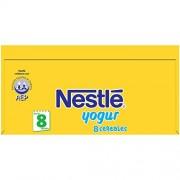 Nestl-Papillas-8-Cereales-Con-Yogurt-A-Partir-De-8-Meses-600-g-0-4
