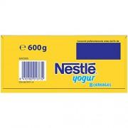 Nestl-Papillas-8-Cereales-Con-Yogurt-A-Partir-De-8-Meses-600-g-0-5