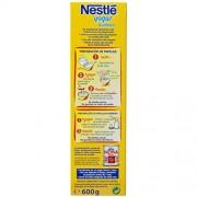 Nestl-Papillas-8-Cereales-Con-Yogurt-A-Partir-De-8-Meses-600-g-0-6