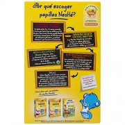 Nestl-Papillas-8-Cereales-Con-Yogurt-A-Partir-De-8-Meses-600-g-0-7