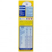Nestl-Papillas-8-Cereales-Con-Yogurt-A-Partir-De-8-Meses-600-g-0-8