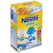 Nestl-Papillas-8-Cereales-Con-Yogurt-A-Partir-De-8-Meses-600-g-0-9