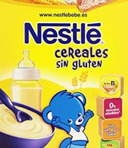 Nestl-Papillas-Cereales-Sin-gluten-A-Partir-De-4-Meses-600-g-0