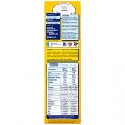 Nestl-papillas-8-cereales-a-partir-de-6-meses-600g-1-unidad-0-0