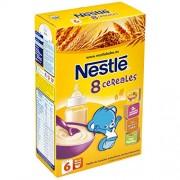 Nestl-papillas-8-cereales-a-partir-de-6-meses-600g-1-Unidad-0