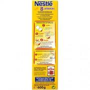 Nestl-papillas-8-cereales-a-partir-de-6-meses-600g-1-unidad-0-2
