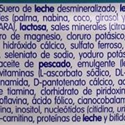 Nidina-1-Premium-Leche-en-polvo-para-lactantes-800-g-0-0