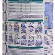 Nidina-1-Premium-Leche-en-polvo-para-lactantes-800-g-0-2