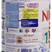 Nidina-1-Premium-Leche-en-polvo-para-lactantes-800-g-0-3