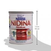 Nidina-1-Premium-Leche-en-polvo-para-lactantes-800-g-0-4