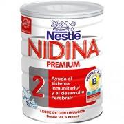 Nidina-2-Premium-Leche-de-continuacin-en-polvo-a-partir-de-6-meses-800-g-0-0